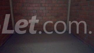 Commercial Property for sale - Wuye Abuja - 4