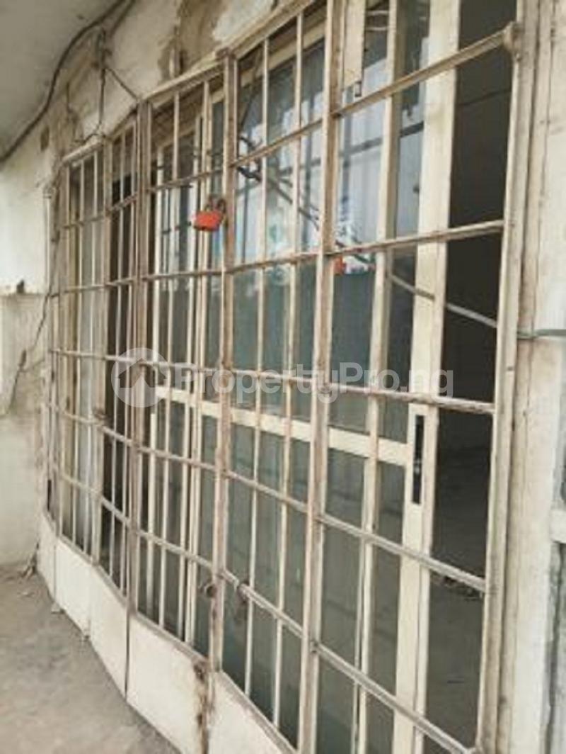 Shop Commercial Property for rent Akoka Yaba Lagos - 0