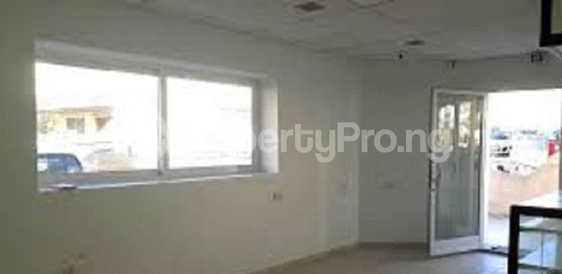 Shop Commercial Property for rent Akoka Yaba Lagos - 1