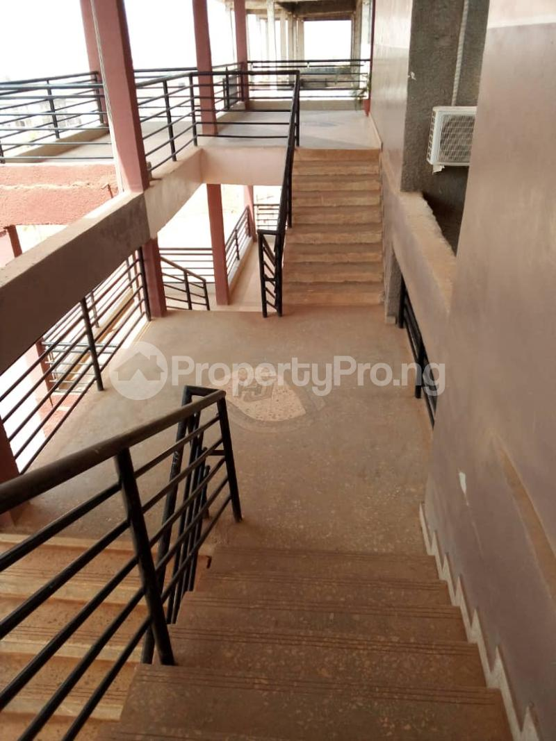 Shop in a Mall for rent Hillcrest Shopping Complex, Lokogoma Lokogoma Abuja - 1