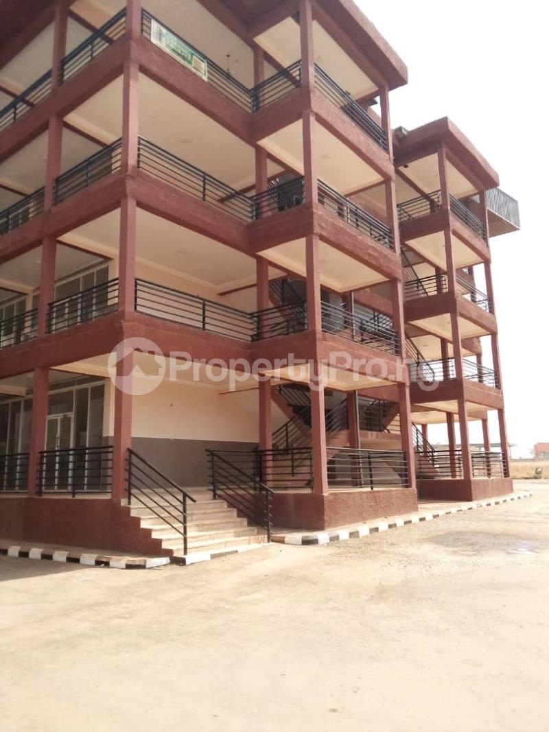 Shop in a Mall for rent Hillcrest Shopping Complex, Lokogoma Lokogoma Abuja - 0