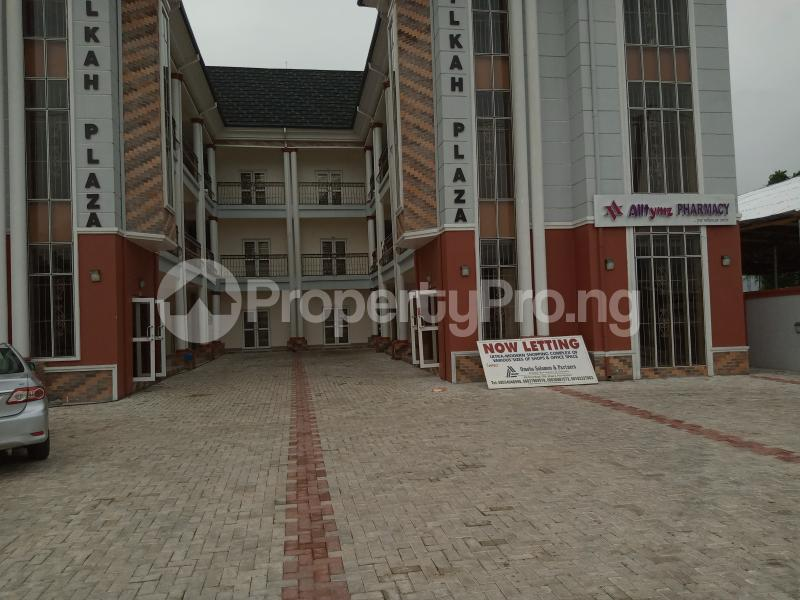 Commercial Property for rent Nta Road Magbuoba Port Harcourt Rivers - 0