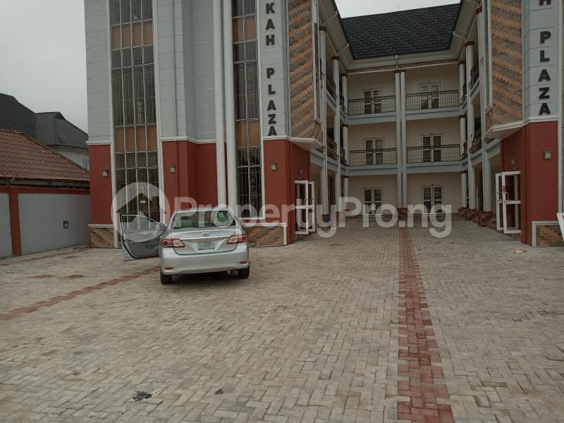 Commercial Property for rent Nta Road Magbuoba Port Harcourt Rivers - 5
