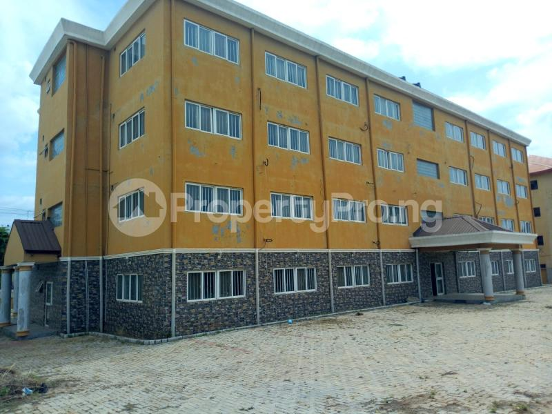 Commercial Property for sale Gudu,close to Gudu market Apo Abuja - 6