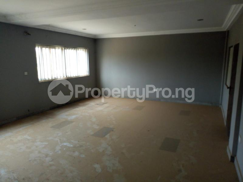 Commercial Property for sale Gudu,close to Gudu market Apo Abuja - 8