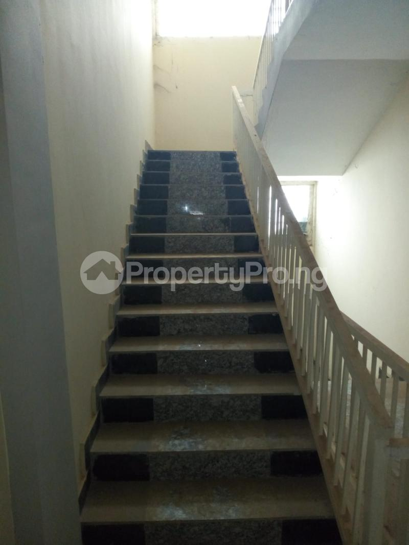 Commercial Property for sale Gudu,close to Gudu market Apo Abuja - 1