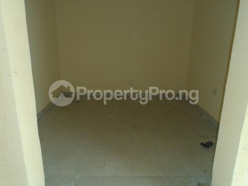 1 bedroom mini flat  Commercial Property for sale utako Utako Abuja - 4