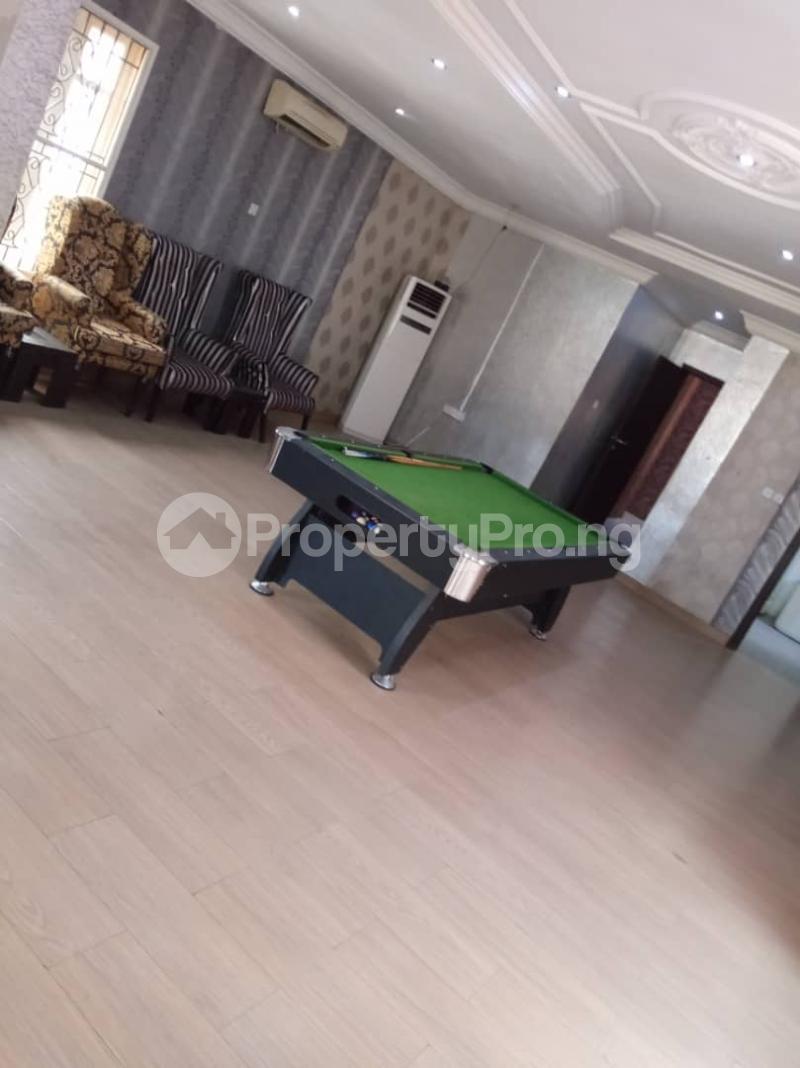 3 bedroom Mini flat Flat / Apartment for shortlet FREEDOM WAY Ikate Lekki Lagos - 2