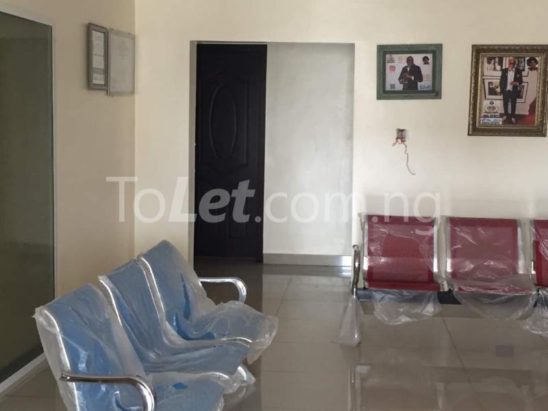 3 bedroom Shared Apartment Flat / Apartment for shortlet bogije Lakowe Ajah Lagos - 0