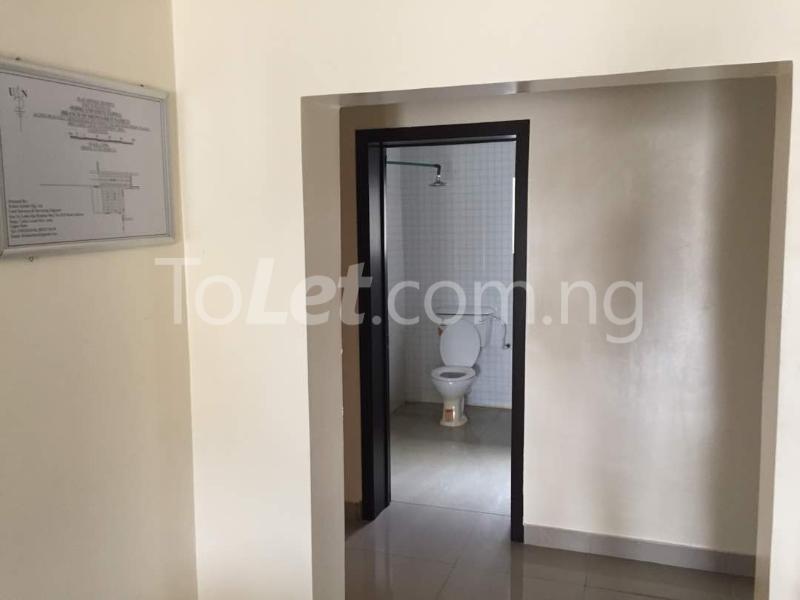 3 bedroom Shared Apartment Flat / Apartment for shortlet bogije Lakowe Ajah Lagos - 1