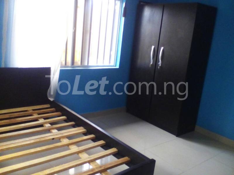 3 bedroom Shared Apartment Flat / Apartment for shortlet bogije Lakowe Ajah Lagos - 2