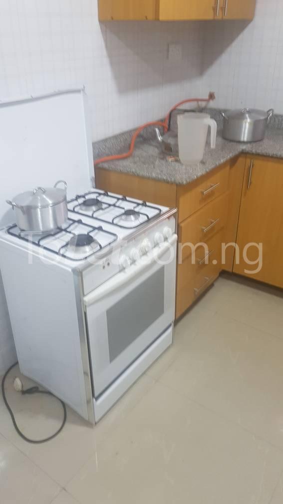3 bedroom Shared Apartment Flat / Apartment for shortlet bogije Lakowe Ajah Lagos - 5