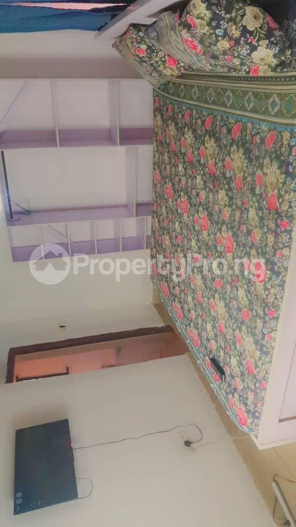 3 bedroom Detached Bungalow House for shortlet Abraham Adesanya Estate Abraham adesanya estate Ajah Lagos - 2
