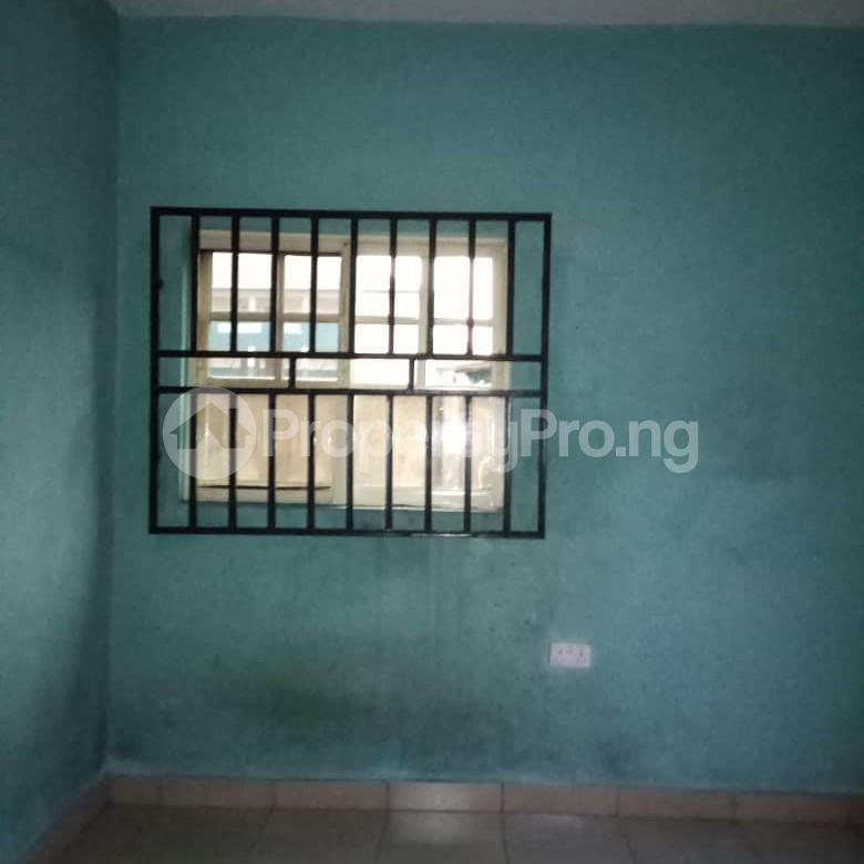 1 bedroom Self Contain for rent Trans Amadi Port Harcourt Rivers - 4