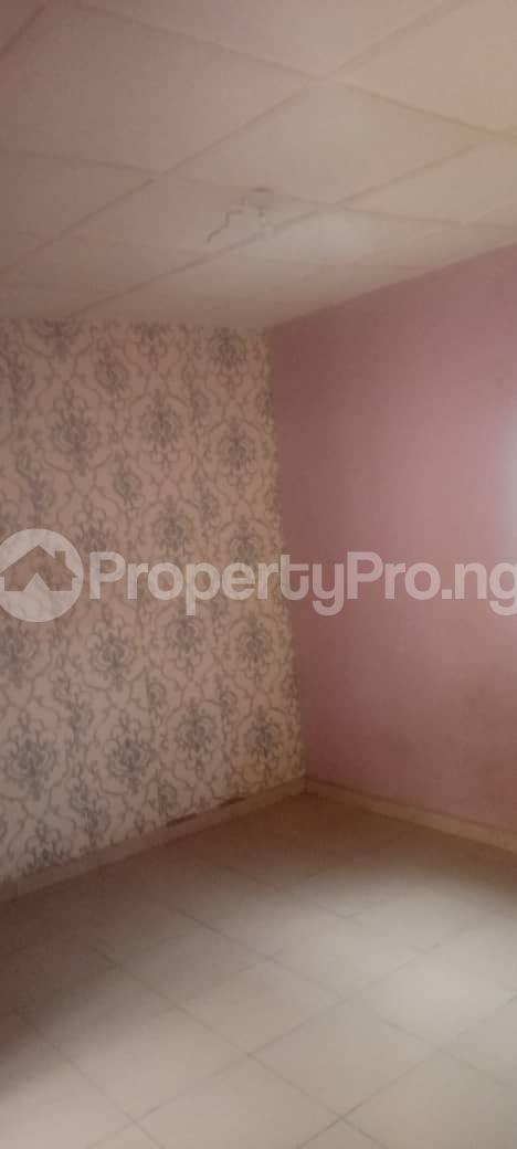 1 bedroom Studio Apartment for rent Emily Boundry Igbogbo Ikorodu Lagos - 7