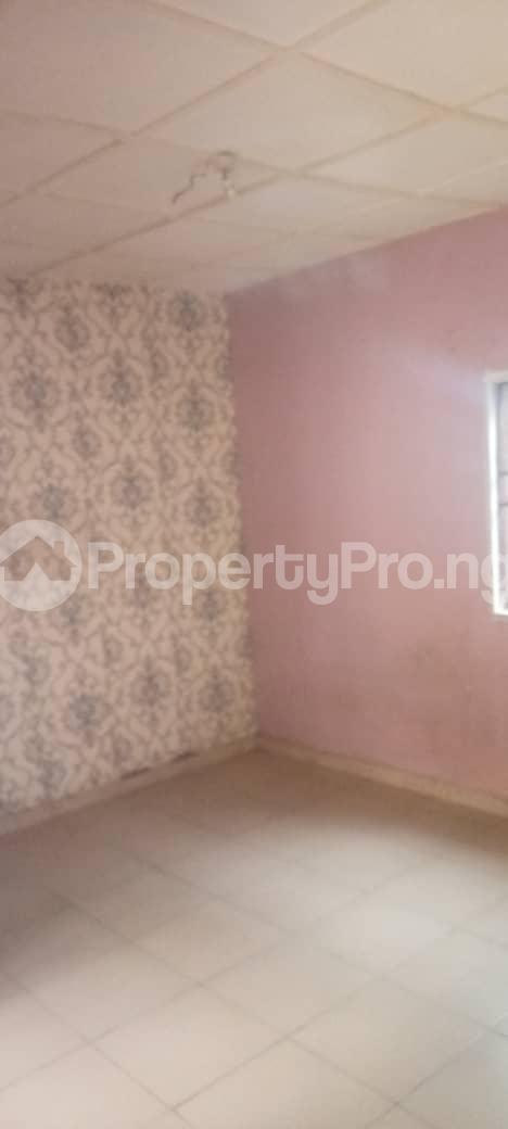1 bedroom Studio Apartment for rent Emily Boundry Igbogbo Ikorodu Lagos - 0