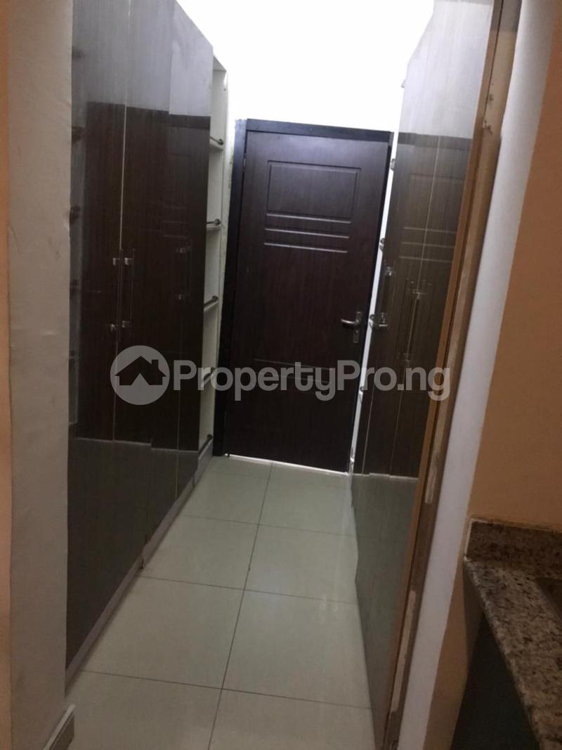 1 bedroom mini flat  Flat / Apartment for shortlet Chevron Alternative Route chevron Lekki Lagos - 0