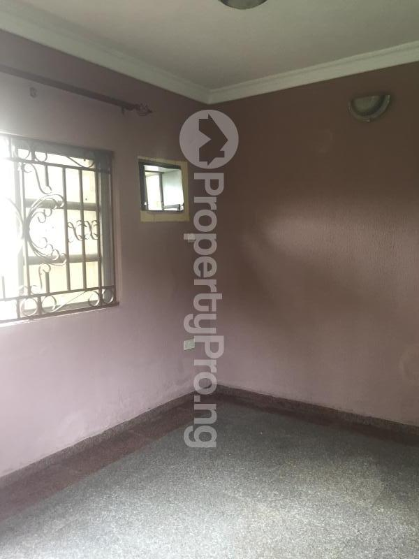 1 bedroom mini flat  Mini flat Flat / Apartment for rent Arepo private Estate  Arepo Arepo Ogun - 1