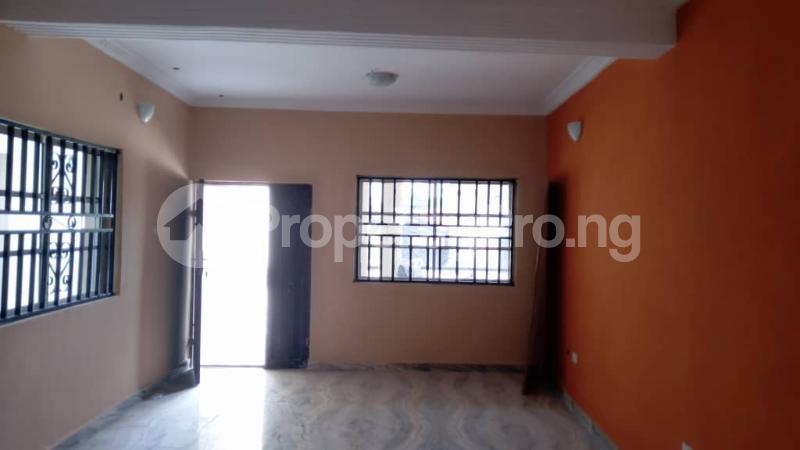 3 bedroom Blocks of Flats for sale High School Road On Tarred Road Akure Ondo - 1