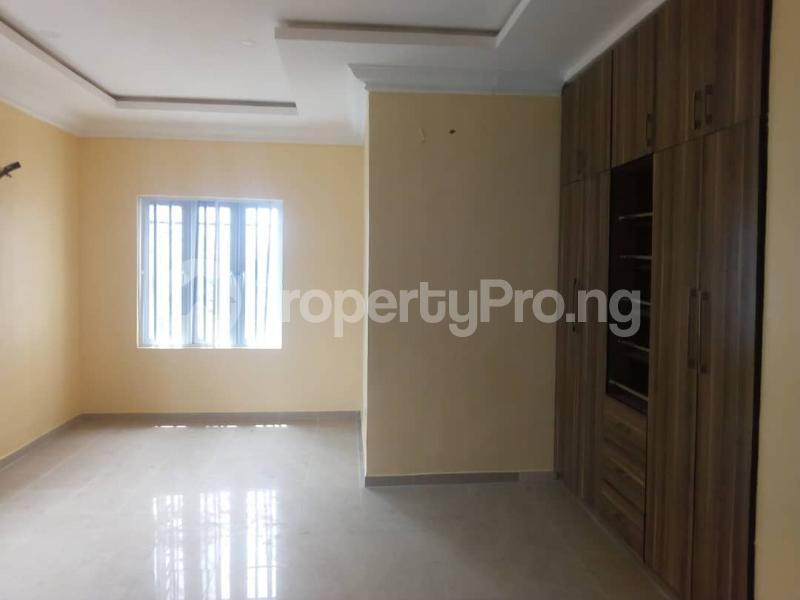 6 bedroom Detached Duplex House for sale --- Lekki Phase 1 Lekki Lagos - 10