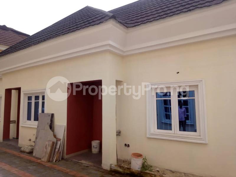 6 bedroom Detached Duplex House for sale --- Lekki Phase 1 Lekki Lagos - 16