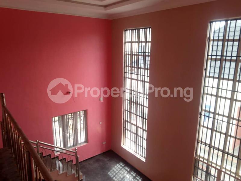 6 bedroom Detached Duplex House for sale --- Lekki Phase 1 Lekki Lagos - 9