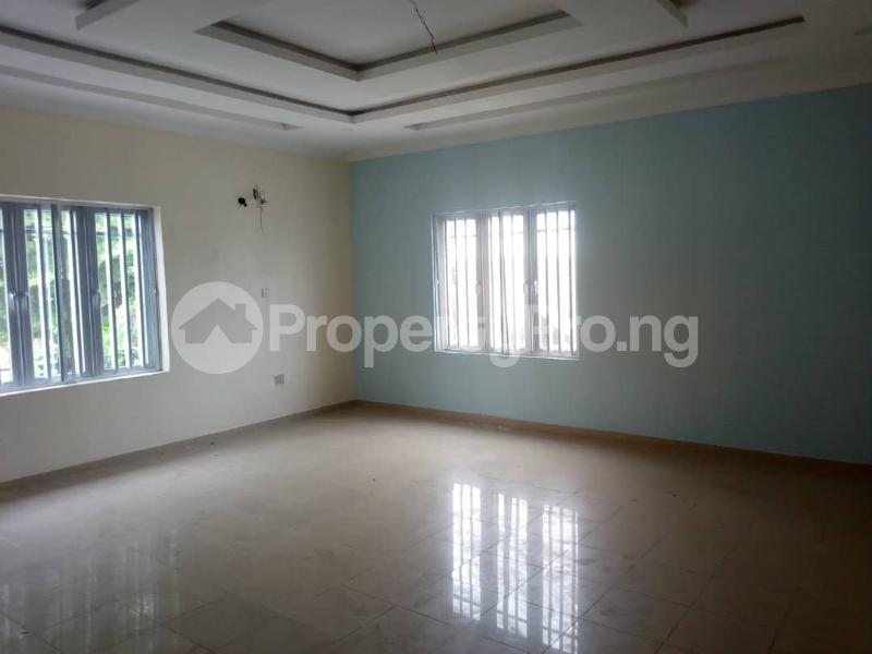 6 bedroom Detached Duplex House for sale --- Lekki Phase 1 Lekki Lagos - 4