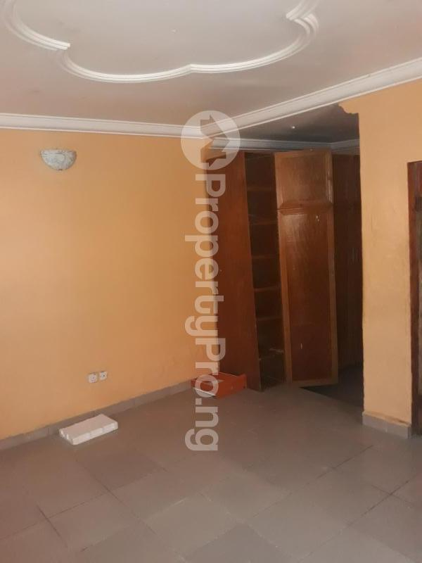 2 bedroom Semi Detached Bungalow House for rent Trademoore estate lugbe  Lugbe Abuja - 8