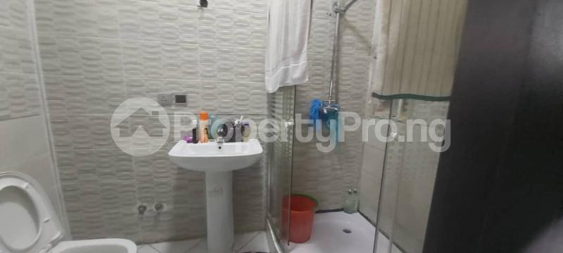 5 bedroom House for sale Lekki Phase 1 Lekki Lagos - 6