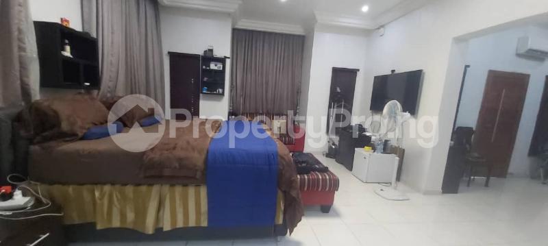 5 bedroom House for sale Lekki Phase 1 Lekki Lagos - 12