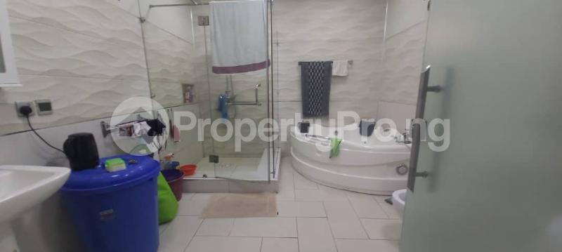 5 bedroom House for sale Lekki Phase 1 Lekki Lagos - 11