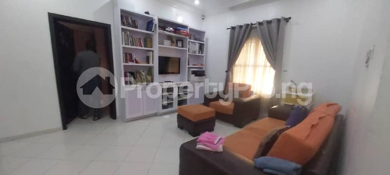 5 bedroom House for sale Lekki Phase 1 Lekki Lagos - 10