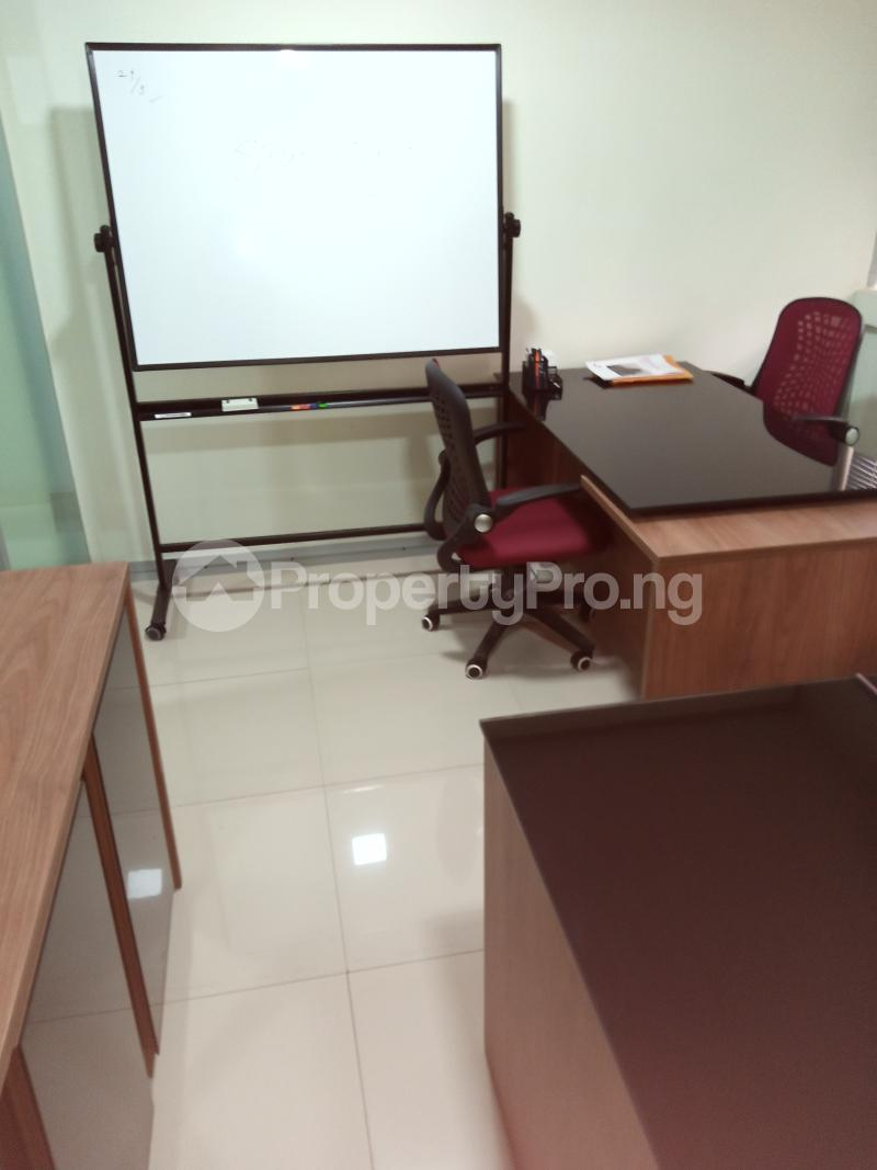 Office Space Commercial Property for rent 235 Igbosere Road, Lapal House, Onikan, Lagos Island Onikan Lagos Island Lagos - 0