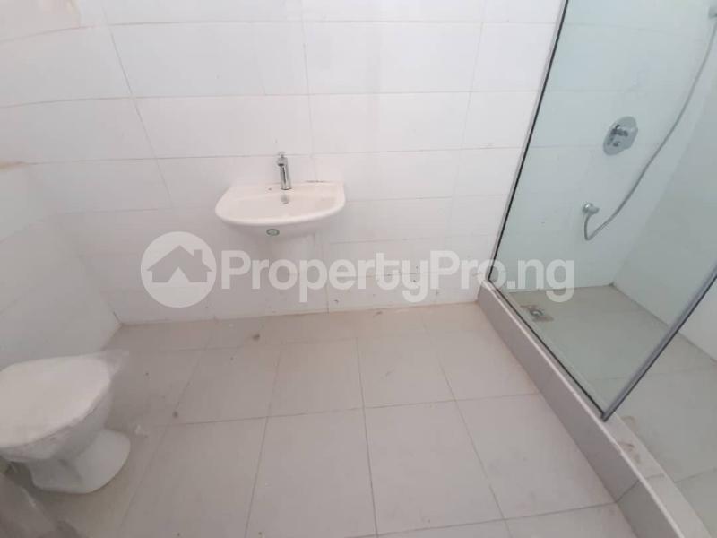 4 bedroom Terraced Duplex for sale Ikate Lekki Lagos - 16