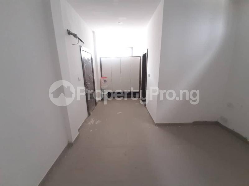 4 bedroom Terraced Duplex for sale Ikate Lekki Lagos - 15