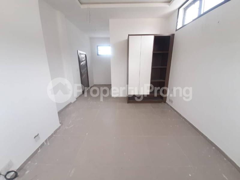 4 bedroom Terraced Duplex for sale Ikate Lekki Lagos - 3