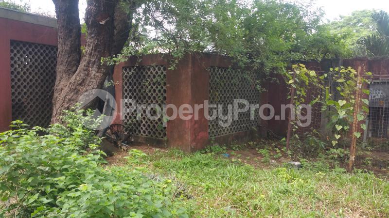 4 bedroom Blocks of Flats House for sale Apapa G.R.A Apapa Lagos - 8