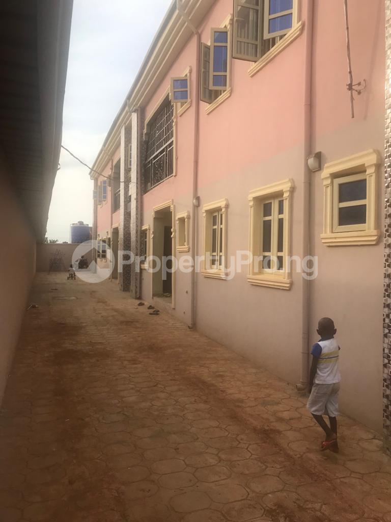 2 bedroom Blocks of Flats for sale S Ayobo Ipaja Lagos - 3