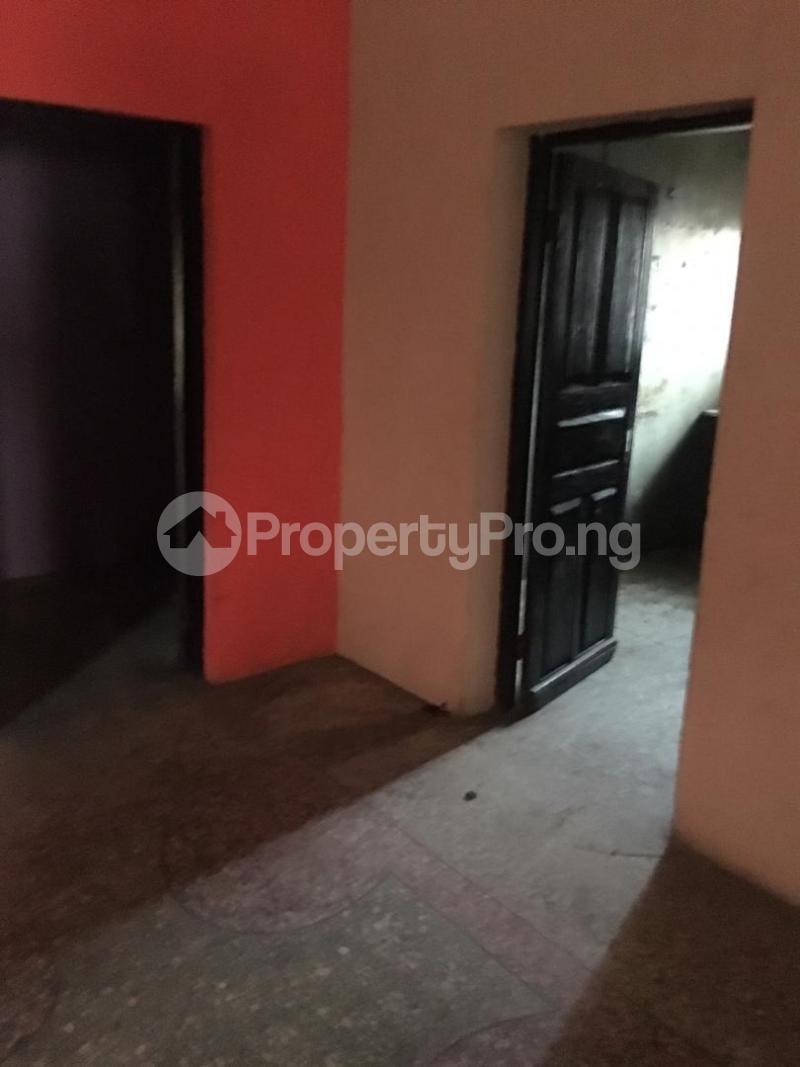 3 bedroom House for sale Aliu ketu Ketu Lagos - 6