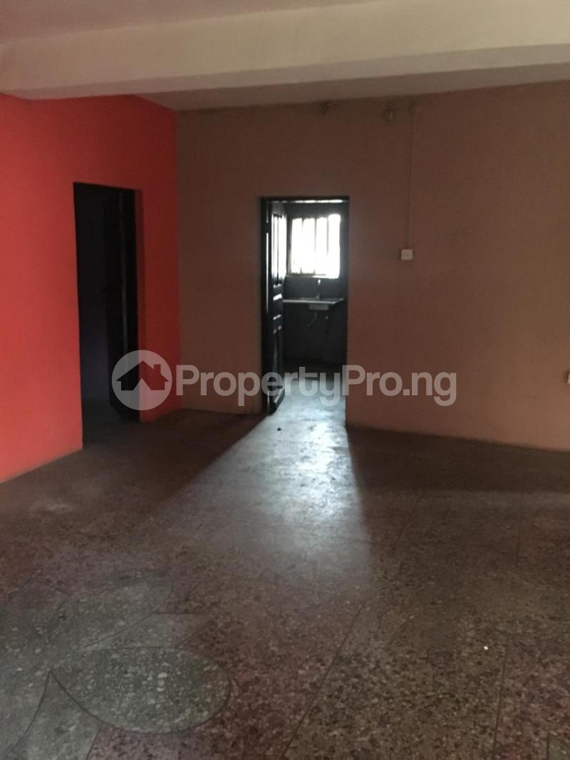 3 bedroom House for sale Aliu ketu Ketu Lagos - 4