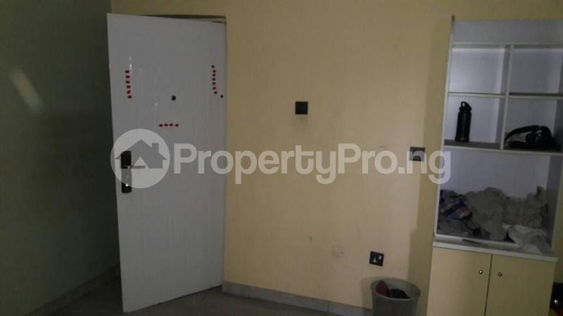 Detached Duplex House for sale Off Ajoke Salako Street; Ifako-gbagada Gbagada Lagos - 10