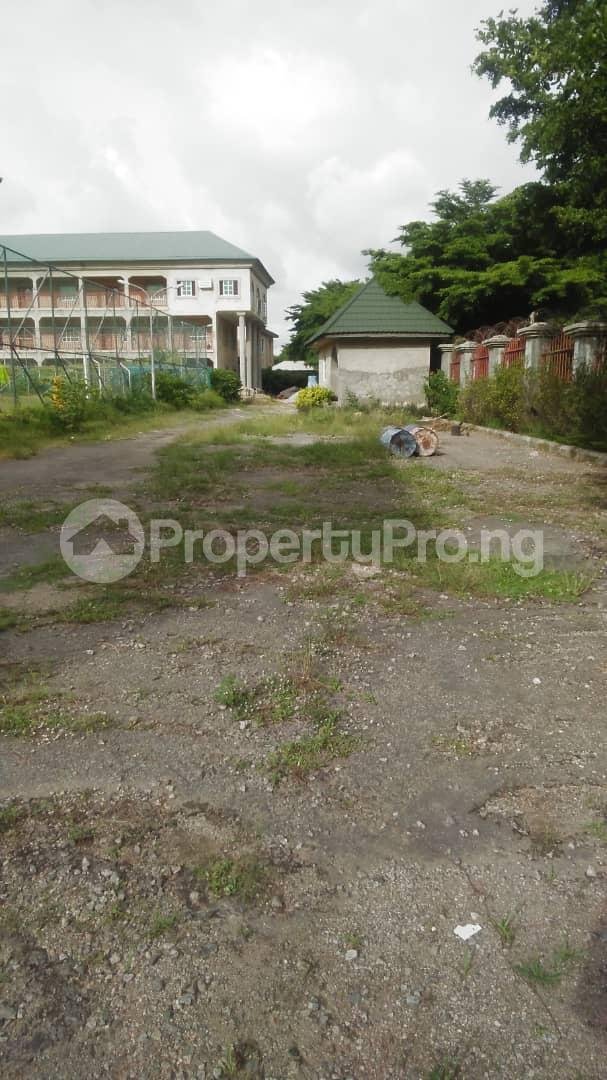 3 bedroom Shared Apartment Flat / Apartment for sale Crowther crescent  Apapa G.R.A Apapa Lagos - 5