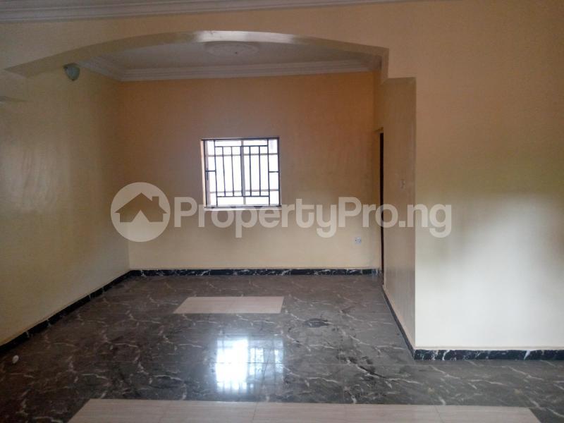 2 bedroom Mini flat Flat / Apartment for rent Independence Layout by Lomalinda Extension Enugu Enugu - 1