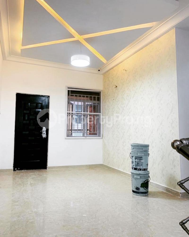 5 bedroom Detached Duplex for sale Bera Estate Chevron Drive Lekki chevron Lekki Lagos - 13