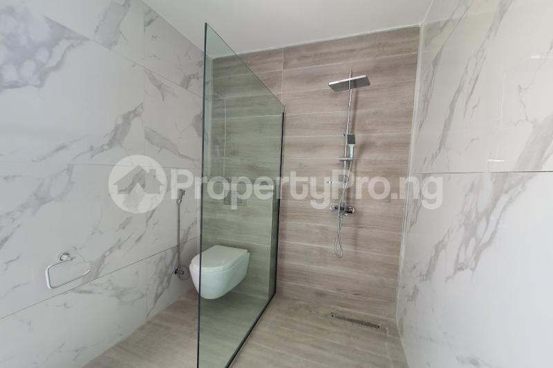 5 bedroom Detached Duplex House for sale Megamound Estate Lekki Lagos - 18
