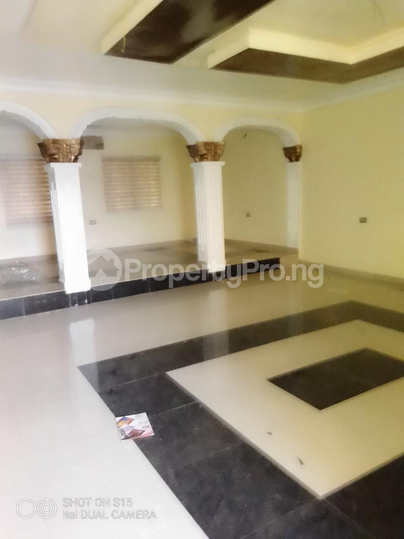 3 bedroom Terraced Bungalow House for sale Selewu Igbogbo Ikorodu Lagos - 3