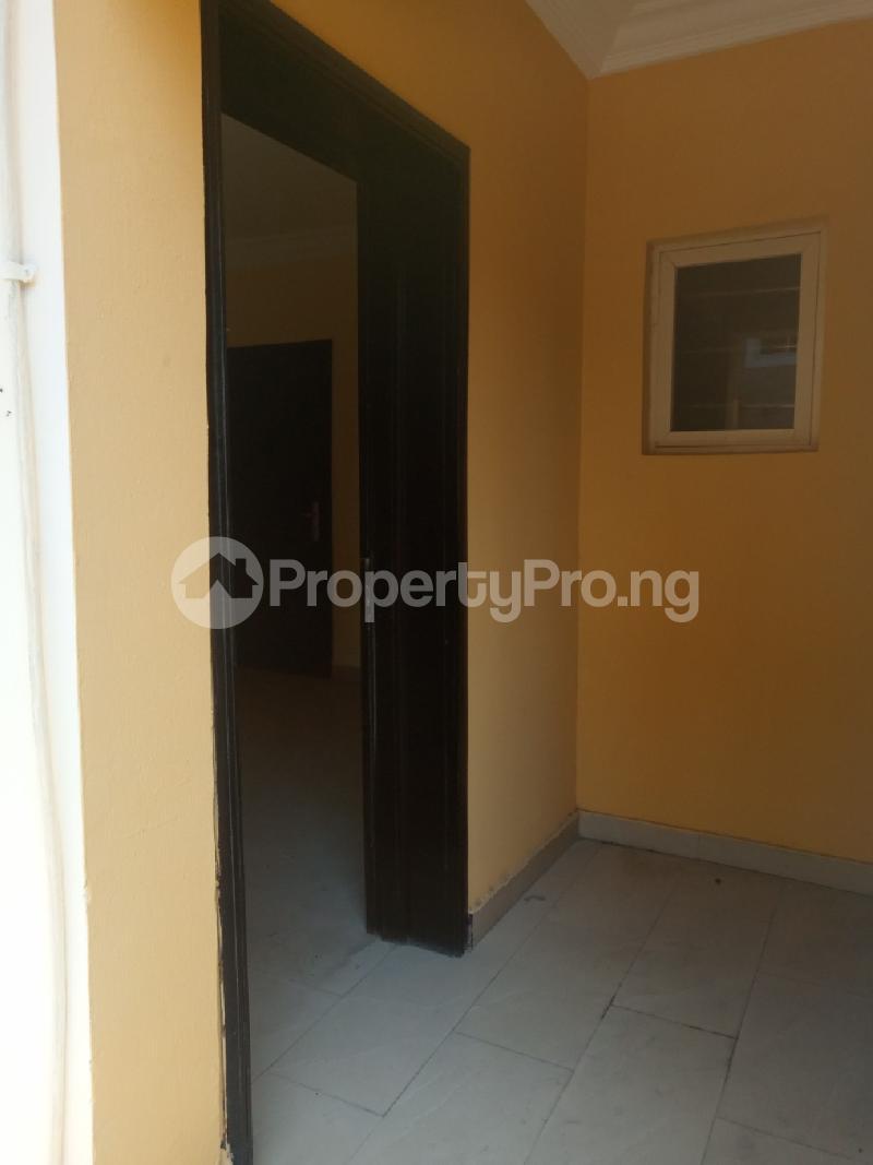 1 bedroom mini flat  Boys Quarters Flat / Apartment for rent Adebayo Doherty Lekki Phase 1 Lekki Lagos - 1