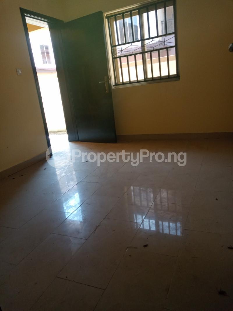 1 bedroom mini flat  Boys Quarters Flat / Apartment for rent Adebayo Doherty Lekki Phase 1 Lekki Lagos - 3