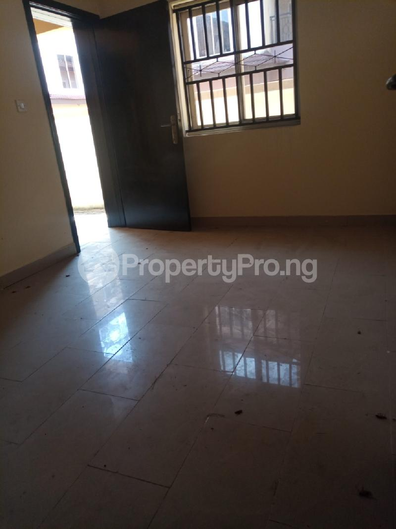 1 bedroom mini flat  Boys Quarters Flat / Apartment for rent Adebayo Doherty Lekki Phase 1 Lekki Lagos - 0