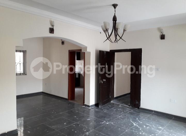 2 bedroom Flat / Apartment for sale Agungi Lekki Lagos - 4
